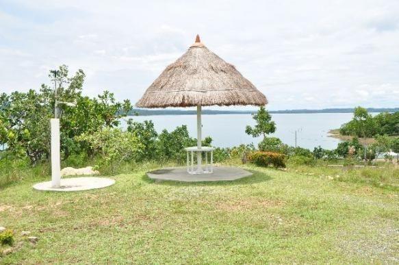 Casa locação lago do manso - Foto 6