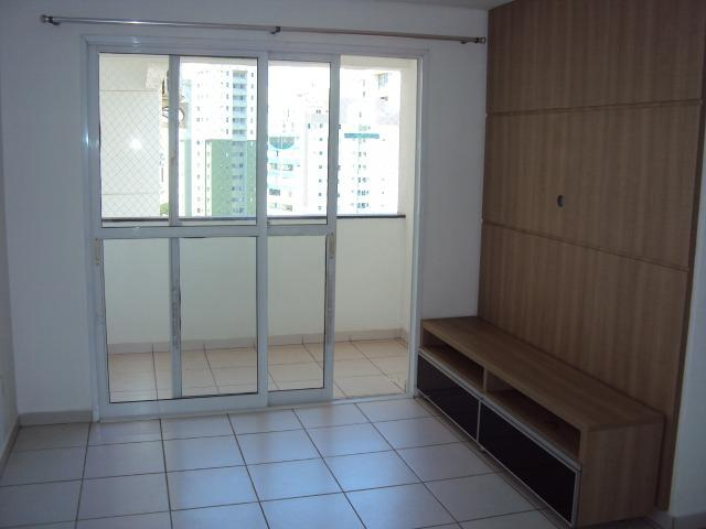 Apart 2 qts q suite armarios e lazer completo otima localização - Foto 11