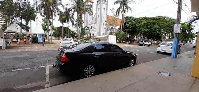 Vende-se Ford fusion 2010 2.5SEL V4 - Foto 6
