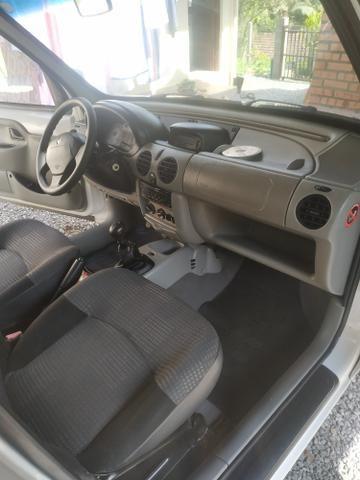 Renault Kangoo - Foto 4