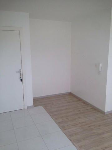 Vendo apartamento no bairro Vinhedos - Foto 5