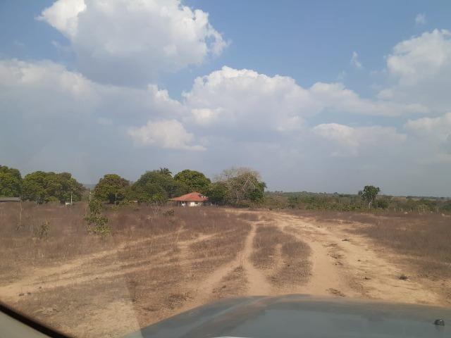 Fazenda venda ou arrendamento lavoura paranatinga - Foto 6