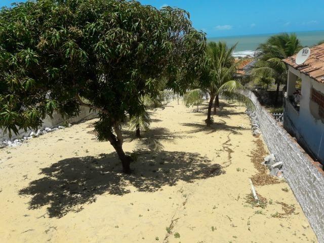 Casa de Praia Maxaranguape - Foto 11