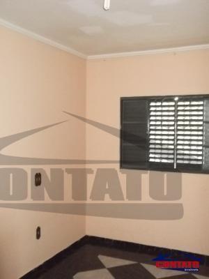 Apartamento para alugar com 2 dormitórios em , cod:24444 - Foto 7