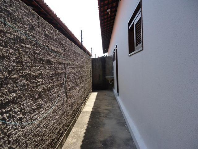 Apartamento Residencial Village - Foto 11
