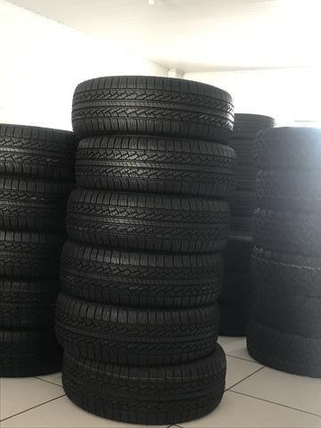 Hiper desconto especial grid pneus