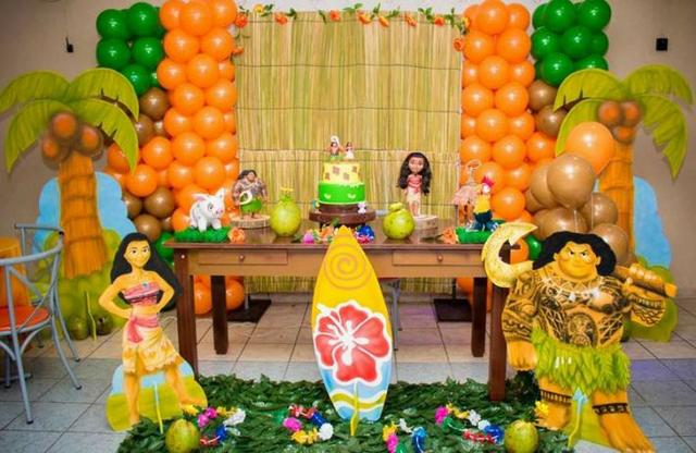 MRS Negócios - Salão de Festas/Eventos à venda em Cachoeirinha/RS