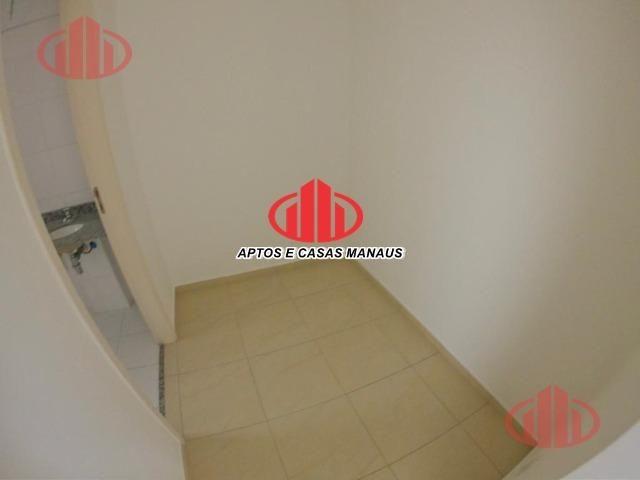 Mundi 96M² 03 Qtos Na Efigenio Sales Informações - Foto 7