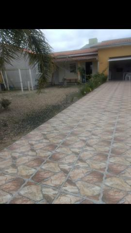 Casa Arroio do Silva SC Aluguel - Foto 5