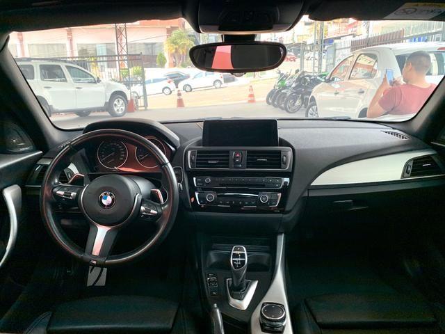 BMW M140i 2017 com 16km financiamos aberto a negociações!!! - Foto 7