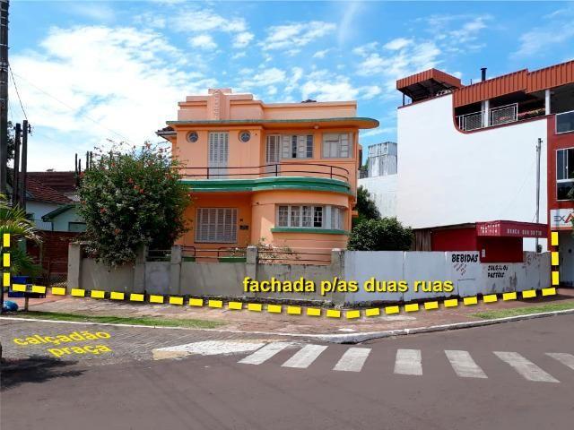 Casa à venda no centro de Iraí - Foto 4
