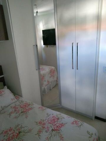 Apartamento no Bairro Muchila II - Foto 5