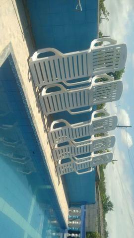 Casa na praia com piscina, Natal e Carnaval disponíveis. - Foto 2
