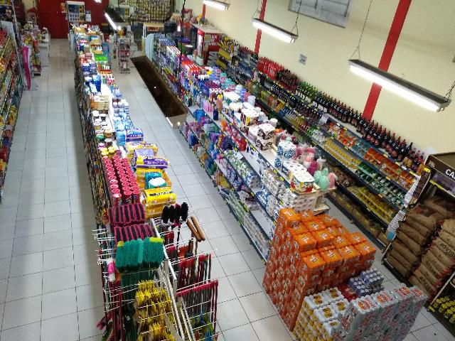 Vendo Supermercado em Guarapuava - Foto 10