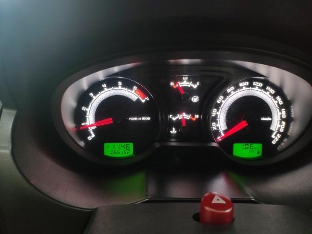 Ecosport 2.0 xlt automática + 66 mil km + impecável - Foto 6