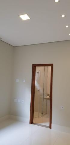 Jander Bons Negócios vende excelente casa na quadra 1 do Cabv - Foto 10