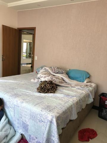 Jander Bons Negócios: Casa de 3 qts, suíte, porcelanato no Condomínio Vila Verde/ Sobr - Foto 13