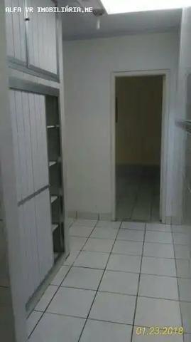 Casa de quatro dormitórios no Siderópolis - Foto 20