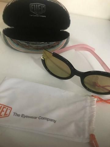 5b0937317f108 Oculos escuros Fuel - Bijouterias, relógios e acessórios - Inhoaíba ...