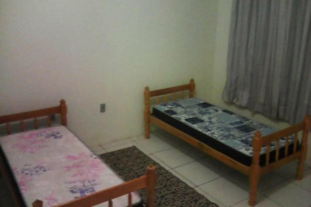 Alojamento para firmas em Rio Grande - Foto 2