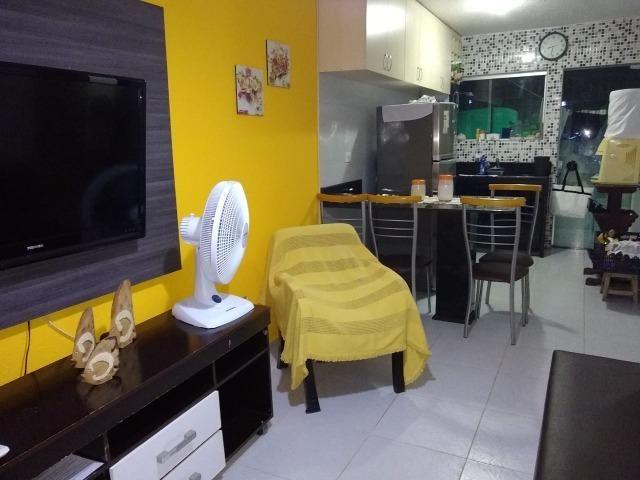 Apartamento em Porto de Galinhas, 2 quartos_Mobiliado temporada - Foto 14