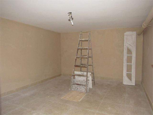 Casa à venda com 2 dormitórios em Jardim prudência, São paulo cod:375-IM377000 - Foto 20