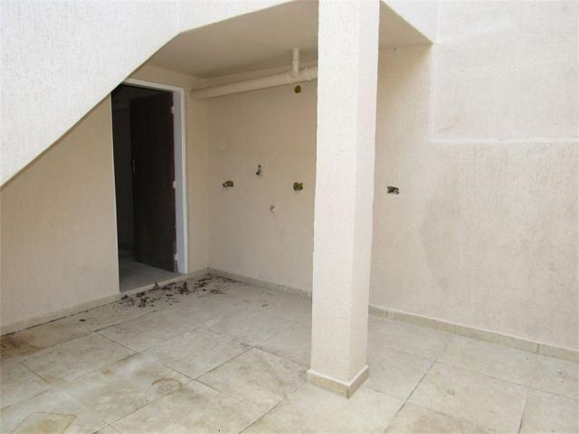 Casa à venda com 2 dormitórios em Jardim prudência, São paulo cod:375-IM377000 - Foto 19