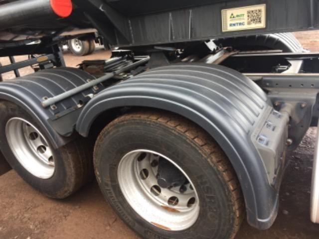 Scania G420 - Foto 3