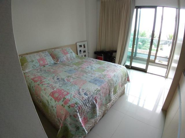 Apartamento no Ed. Vila dos Corais - Paiva - Foto 11