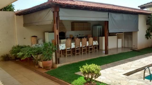Alto Rio Preto 3 dormitórios sendo 1 suíte e 2 apartamentos, cozinha planejada - Foto 19