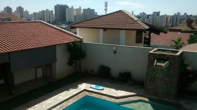 Alto Rio Preto 3 dormitórios sendo 1 suíte e 2 apartamentos, cozinha planejada - Foto 17