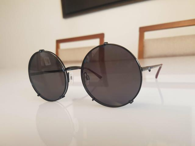 a185b6669 Óculos Chillibeans modelo Anitta - Bijouterias, relógios e ...