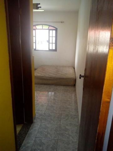 Código 174 - Casa em Guaratiba - Maricá - com 3 quartos - Foto 2