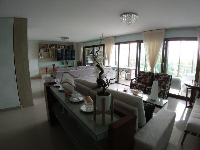 Apartamento no Ed. Vila dos Corais - Paiva - Foto 7
