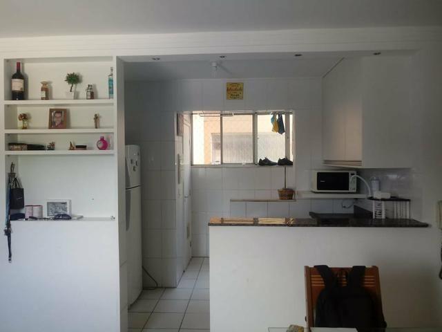Apartamento 3/4 Cond. Recreio de Ipitanga - Foto 12