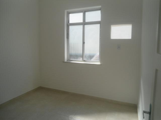 Bom Apartamento 2 Quartos - Todos os Santos - Foto 6