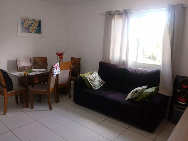 Apartamento 3/4 Cond. Recreio de Ipitanga - Foto 14