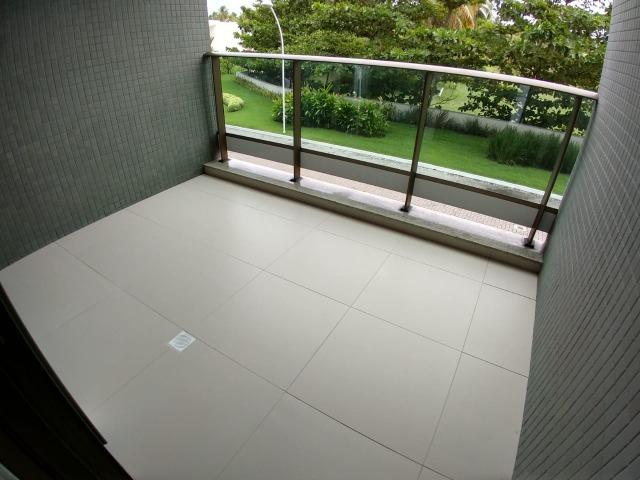Apartamento no Ed. Vila dos Corais - Paiva - Foto 19