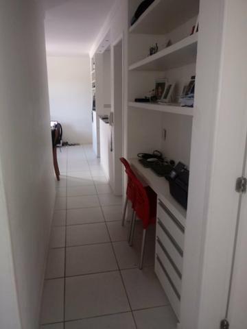 Apartamento 3/4 Cond. Recreio de Ipitanga - Foto 19