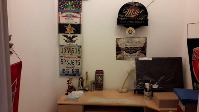 Av 28 de setembro , apto 03 dormitórios e vaga de garagem - Foto 11