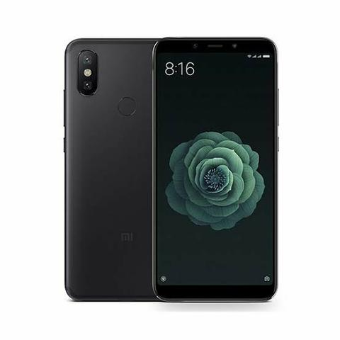 0e72cda98a Vende se aparelhos Xiaomi. Temos vários modelos de aparelhos. Alguns a pronta  entrega. Parcelamento em até 10 x sem juros. (94)99241-20829924... ver  número