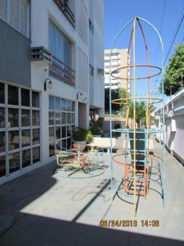 Apartamento no Edf. Res. Moritz - Foto 2