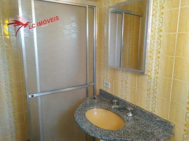 Apartamento para alugar com 2 dormitórios em , cod:APU546LM - Foto 5