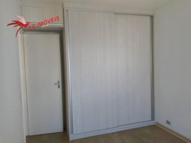 Apartamento para alugar com 2 dormitórios em , cod:APU546LM - Foto 4