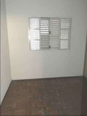 Casa com 3 dormitórios à venda, 154 m², 350 metros de lote, por r$ 600.000 - santo andré - - Foto 8