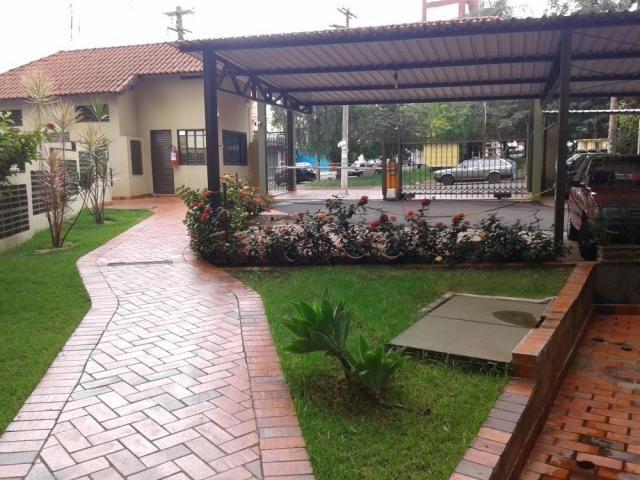Apartamento à venda com 3 dormitórios em Jardim palma travassos, Ribeirão preto cod:14396 - Foto 20