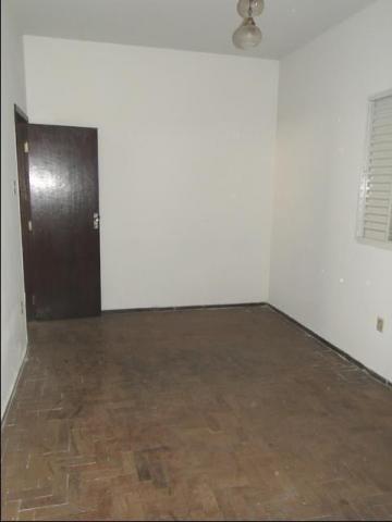 Casa com 3 dormitórios à venda, 154 m², 350 metros de lote, por r$ 600.000 - santo andré - - Foto 14