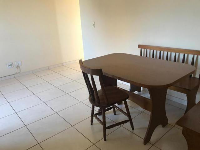 Apartamento à venda com 3 dormitórios em Jardim palma travassos, Ribeirão preto cod:14396 - Foto 16