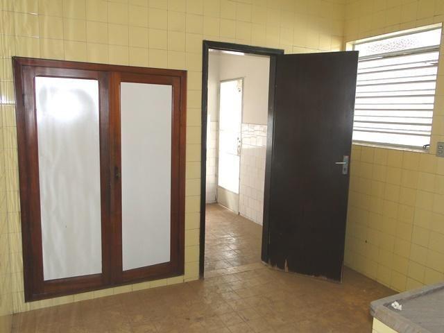 Casa com 3 dormitórios à venda, 154 m², 350 metros de lote, por r$ 600.000 - santo andré - - Foto 6