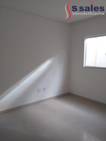 Casa de condomínio à venda com 3 dormitórios cod:CA00343 - Foto 15